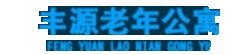18luck新利官网-新利体育官方网站-新利官网登录